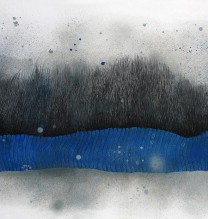 16.-#45.75–mixed-media-on-carboard-1391-2012