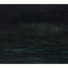 Milad Jahangiri, untitled, oil on canvas, 10 x 25 cm, 2019