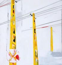 Acrylic-On-Canvas,1391,-150x110cm-Tania-Pakzad