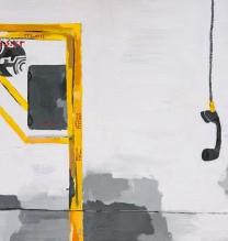 Acrylic-On-convas,1391,110x150cm-Tania-Pakzad