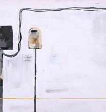 Acrylic-on-canvas,1391,110x150cm-Tania-Pakzad