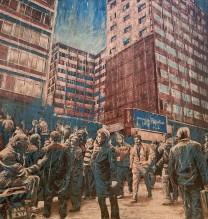 Manouchehri—Oil-on-Canvas-–-110×110-cm—2015