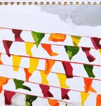 Mix-media-on-paper,1392,21x30cm-Tania-Pakzad-(2)