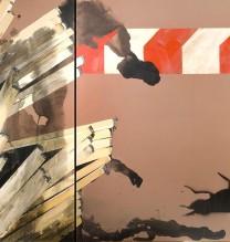 Untitle-_2011_Acrylic-on-canvas_120.200