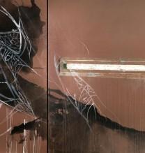 Untitle_2010_Acrylic–on-canvas_120.200