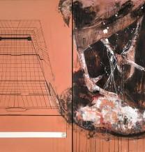 Untitle_2011_-Acrylic-on-canvas_120.200