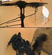 Untitle_2011_-Acrylic-on-canvas_200.130