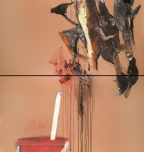 Untitle_2011_Acrylic-on-canvas_200.120