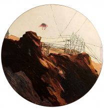"From ""Headland"" series