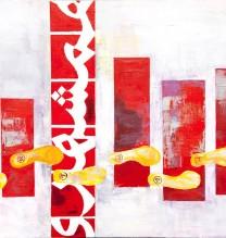 acrylic-0n-canvas,1392-110x150cm-Tania-Pakzad