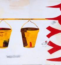 acrylic–on-canvas,1391,-110x150cm-Tania-Pakzad