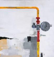 acrylic-on-canvas,1391,100x150cm-Tania-Pakzad