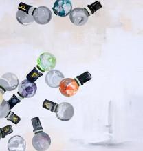 acrylic-on–canvas,1392,-110x150cm-Tania-Pakzad