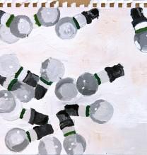 acrylic-on–canvas,1392,-21x30cm-Tania-Pakzad
