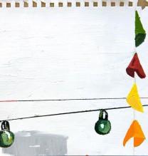 mix-media-on-paper,1392,21x30cm-Tania-Pakzad