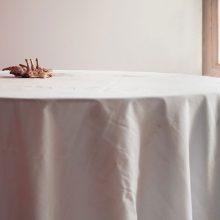 "Setare Sanjari, untitled, from ""Decomposition"" series, digital C-print, 75 x 110 cm, edition of 3 + AP, 2014"